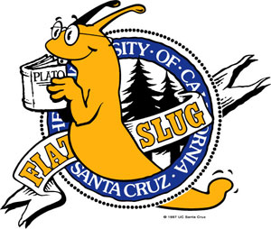 uc-santa-cruz-banana-slug-small