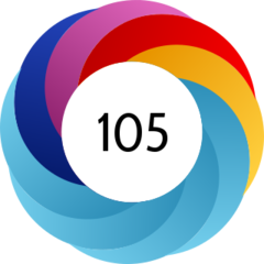 altmetric-badges-a-ssl-fastly-net